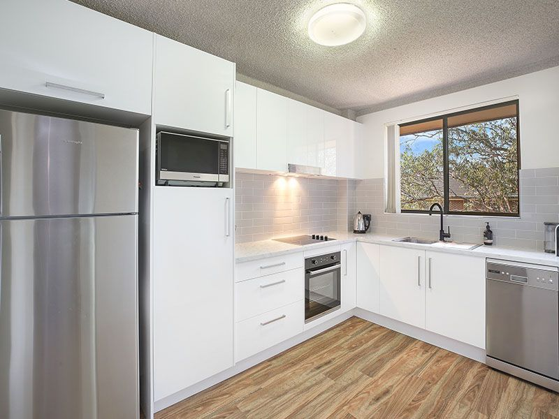 26/60 Auburn Street, Sutherland NSW 2232