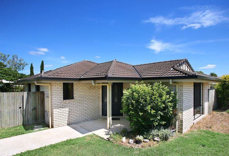 53 Oak Street, Cooroy QLD 4563