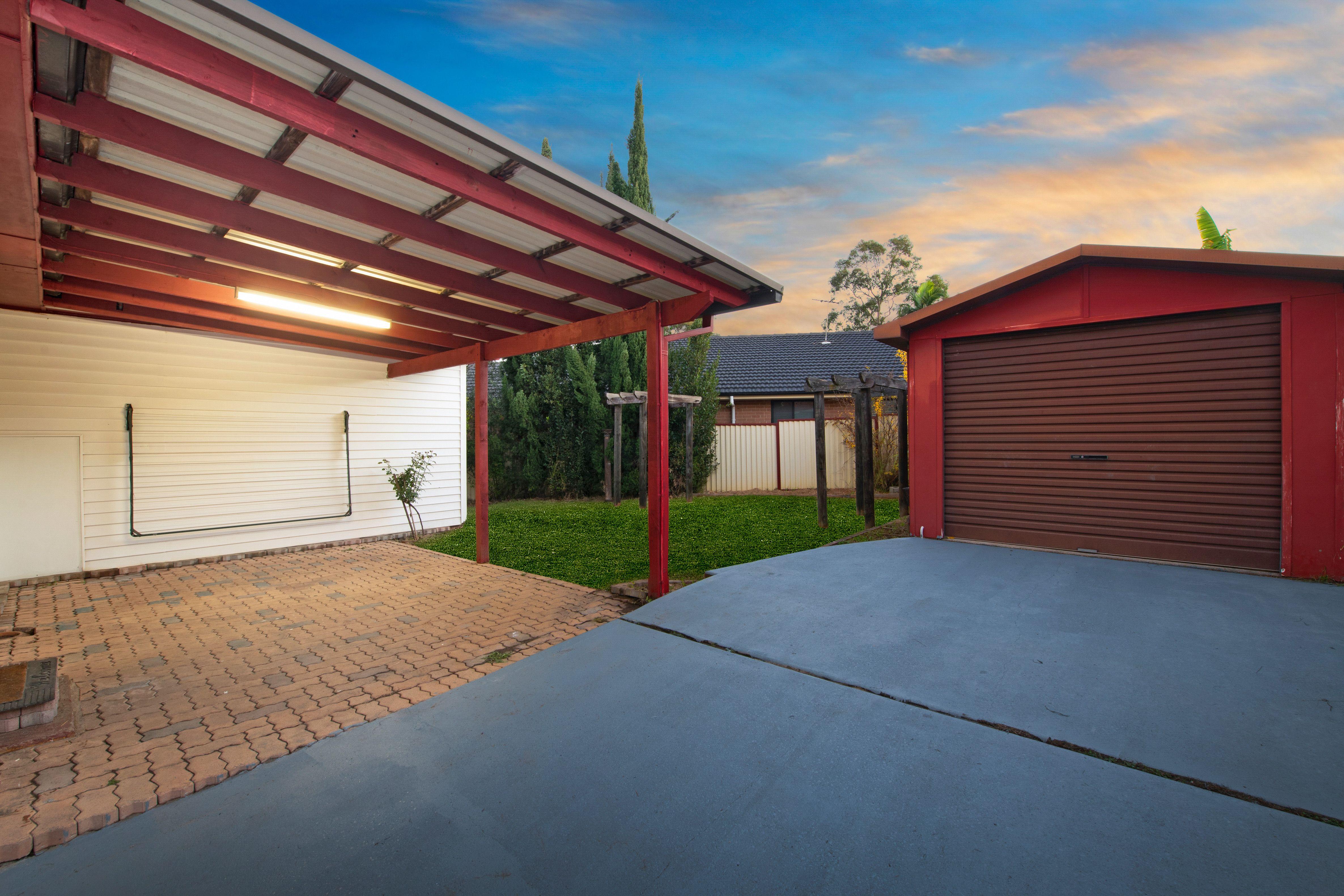 98 Barbara Boulevard, Seven Hills NSW 2147