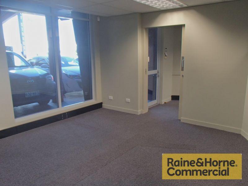 High Quality Ground Floor Office on Beaudesert Rd