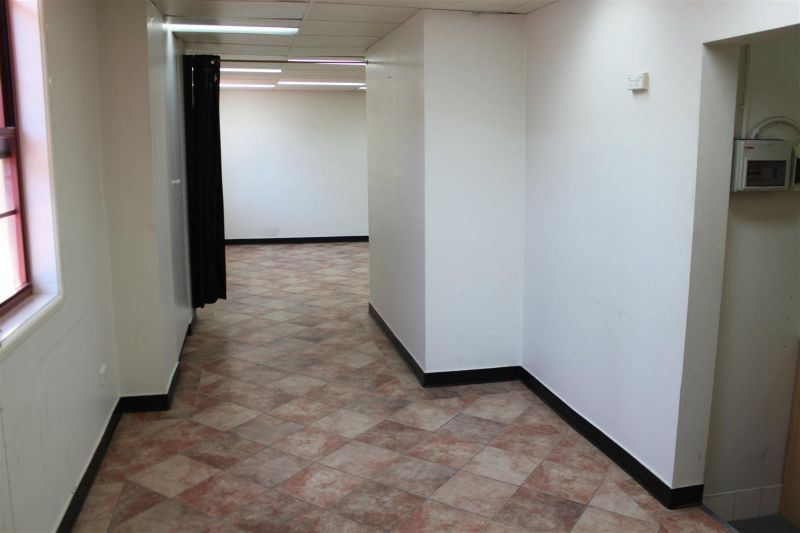 IDEAL PROFESSIONAL OFFICE SUITE - KOGARAH