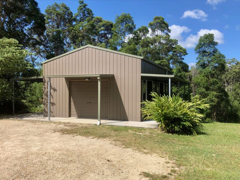 For Sale By Owner: 24 Adcocks Road, Stokers Siding, NSW 2484