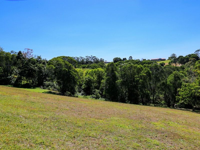 95 Tallowwood Place, Black Mountain QLD 4563