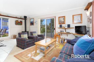4/2 Tamar Crescent, Greens Beach