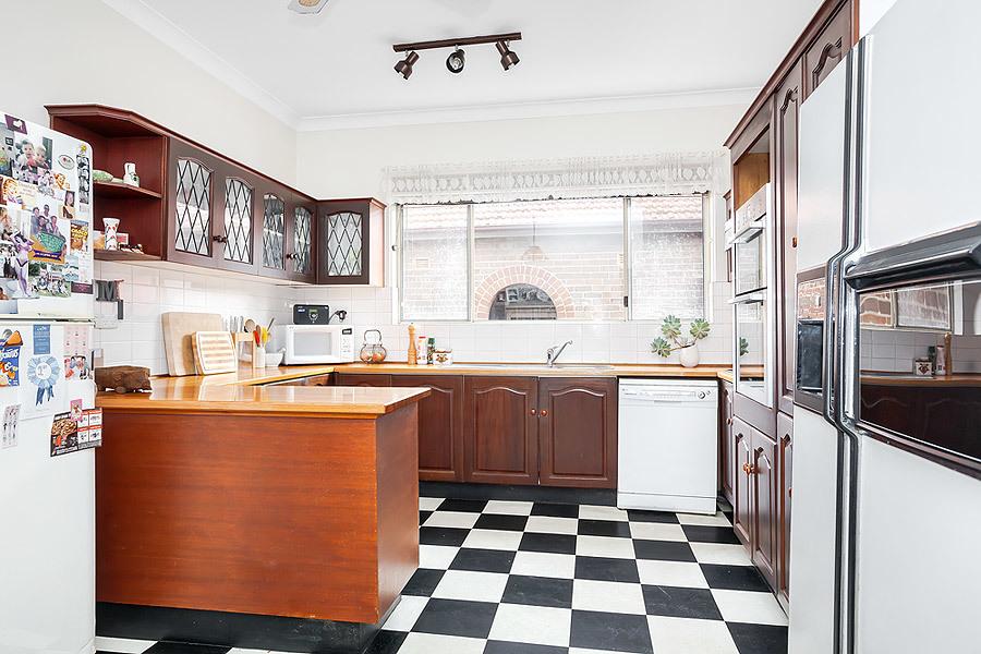 43 Princess Avenue, North Strathfield