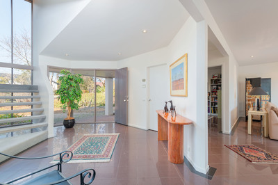 Executive house for rent in O'Malley, ACT