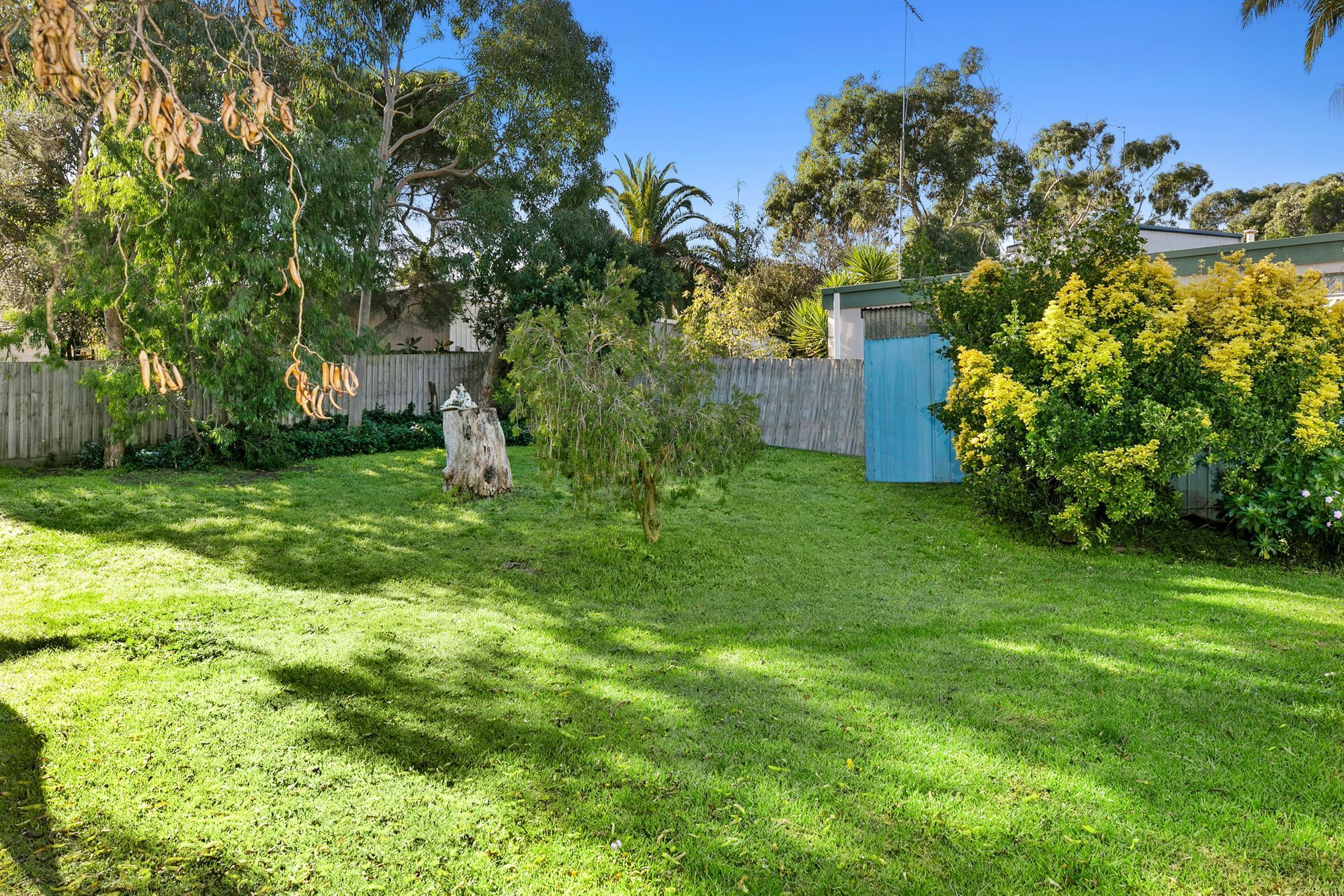 11 Epworth Street, Ocean Grove VIC 3226