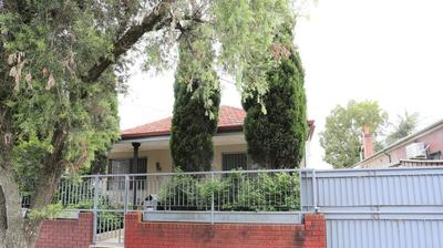 29A Woodland Avenue, Marrickville