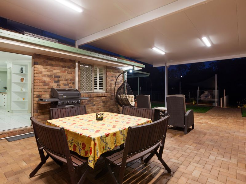 10 Parkway rd, Daisy Hill