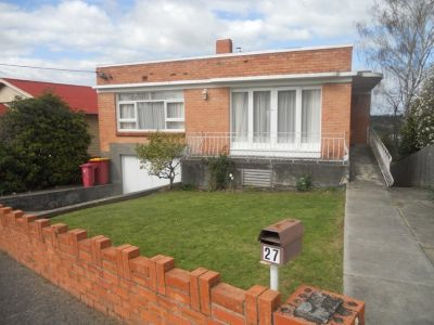 27 Normanstone Road, Sandhill
