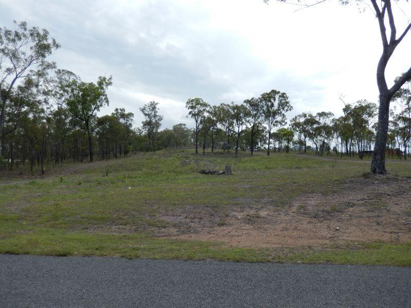 RODDS BAY, QLD 4678