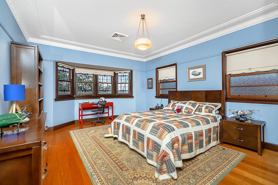 36 Howard Street, Strathfield