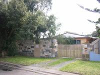 36 Geelong Road Barwon Heads, Vic