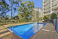 Resort style living or excellent investment