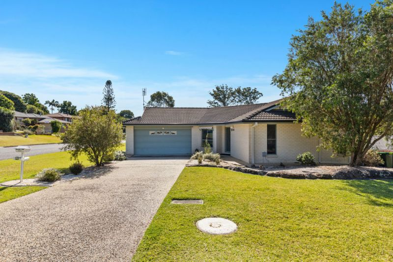 SOLD BY EMILY 0413 942 858