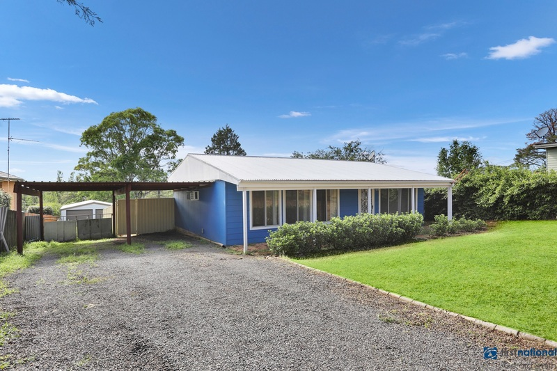 11 Radnor Road, Bargo