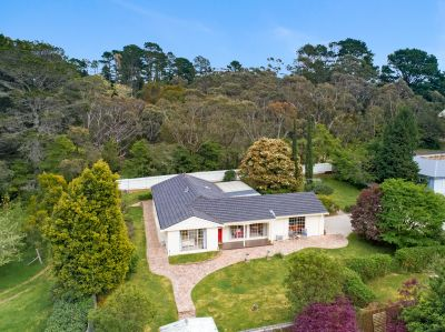 10-12 Robinson Avenue Wentworth Falls 2782