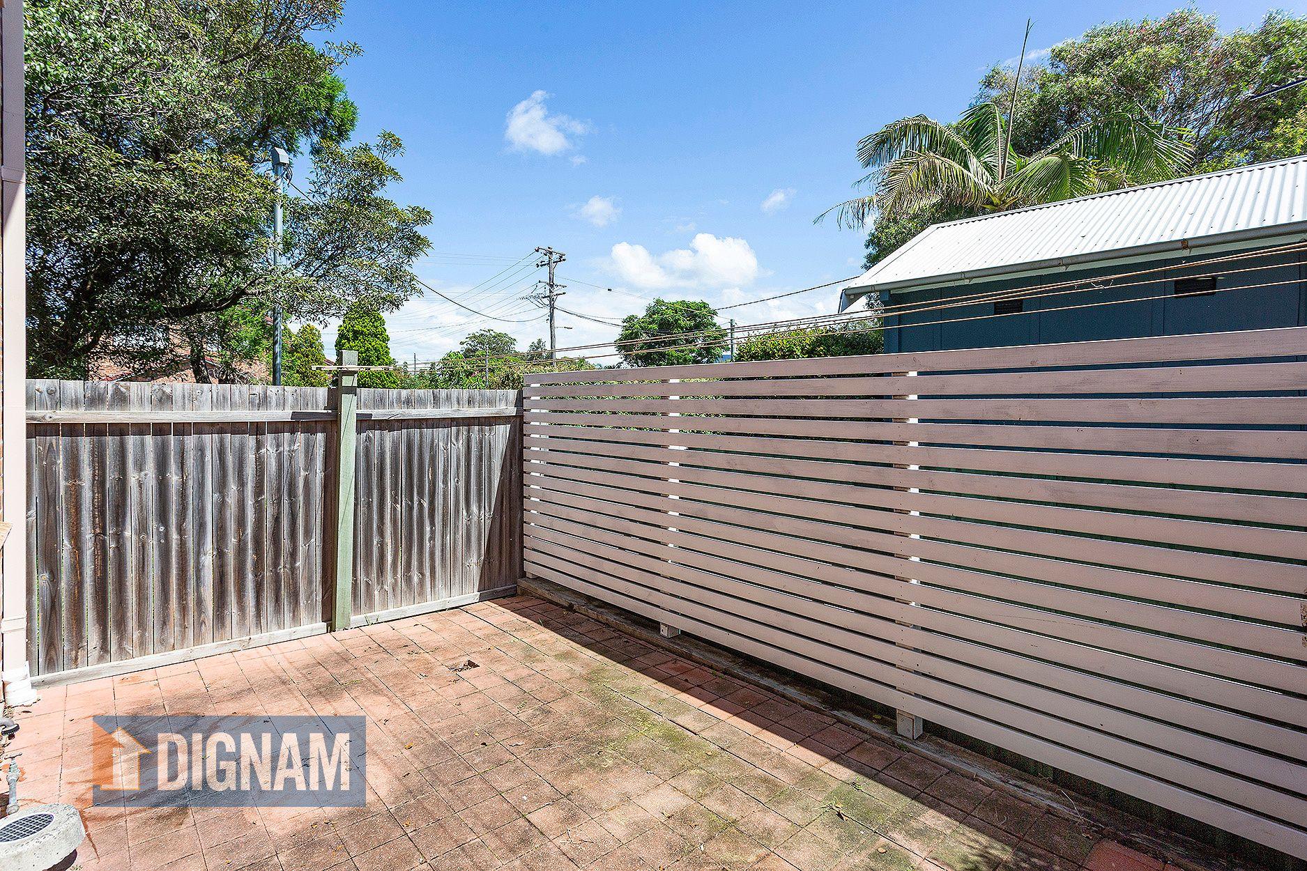 8/54 Thalassa Ave Avenue, East Corrimal NSW