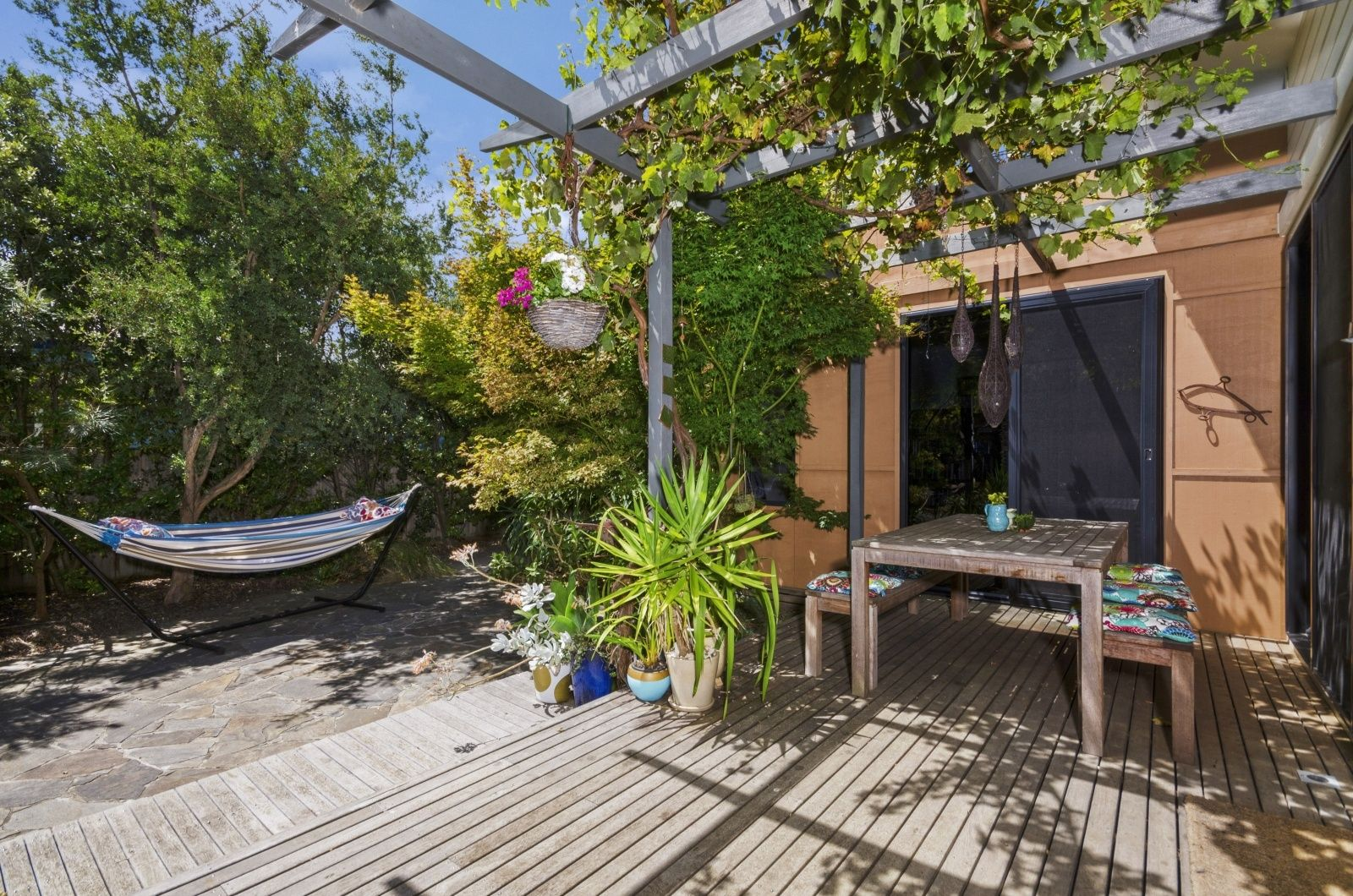 6 Lawrenny Court, Barwon Heads VIC 3227