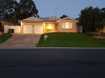 Ideal Family Home in Ideal Location