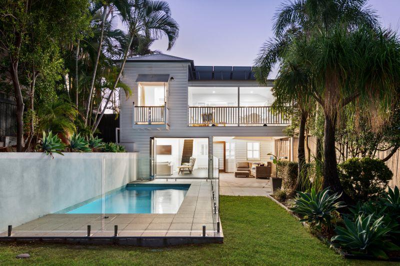 16 Rockbourne Terrace Paddington 4064