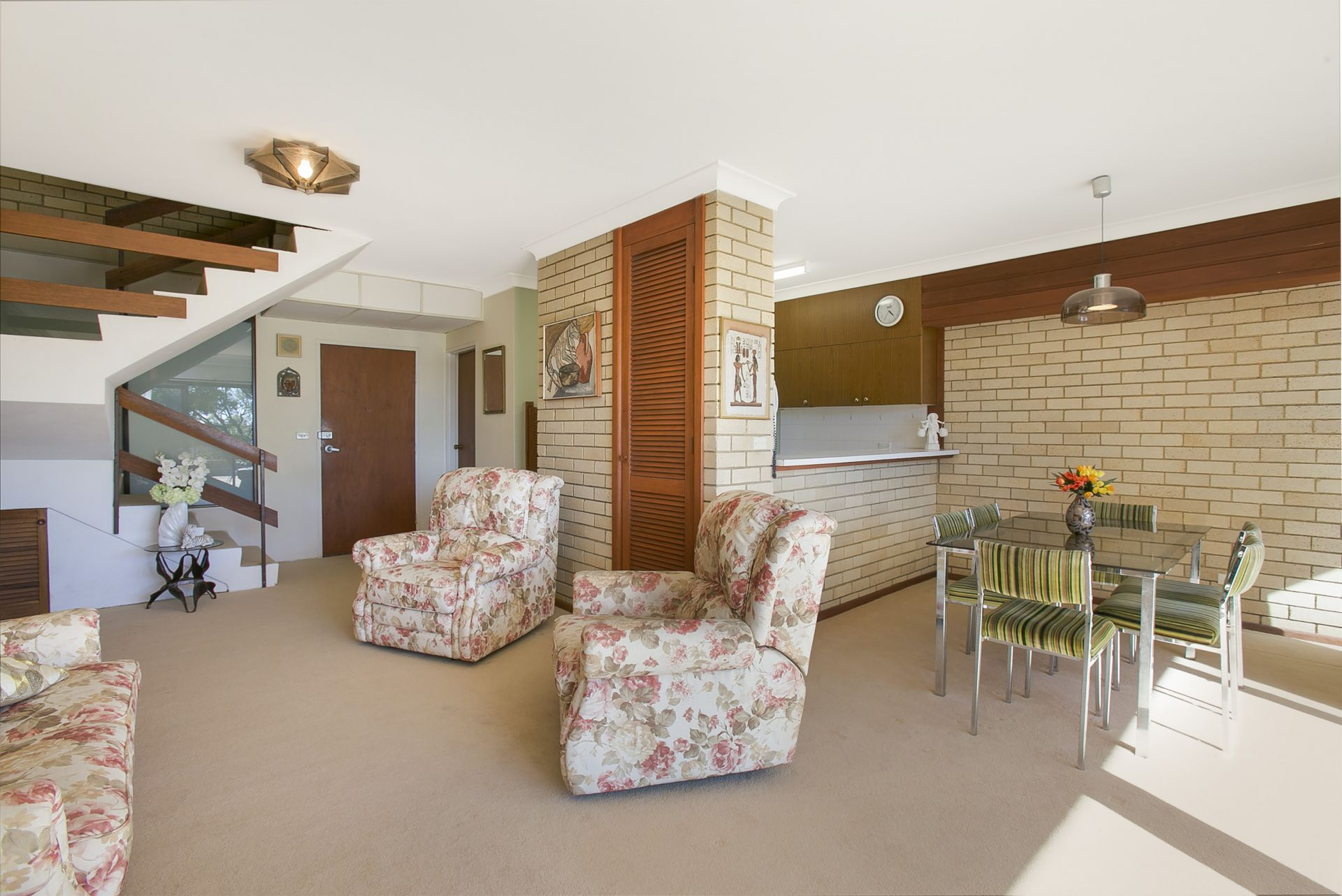 4/1 Gow Street, Abbotsford NSW