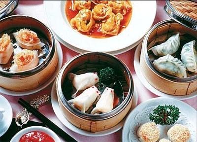 Chinese Restaurant in Central Ballarat – Ref: 10339