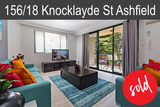 P & P Shah | Knocklayde St Ashfield