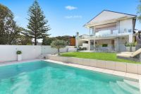 9 Lancaster Road Dover Heights, Nsw