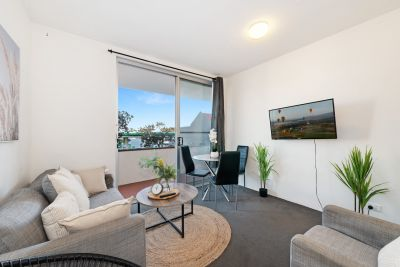 Investment Opportunity with Lifestyle Appeal