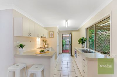 4 Monet Close, Kirwan