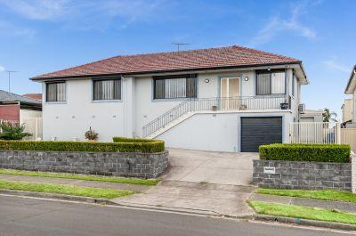 BONNYRIGG HEIGHTS, NSW 2177
