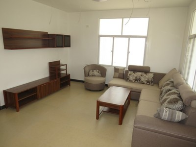 S6854 - Ensisi Furnished Home - CA