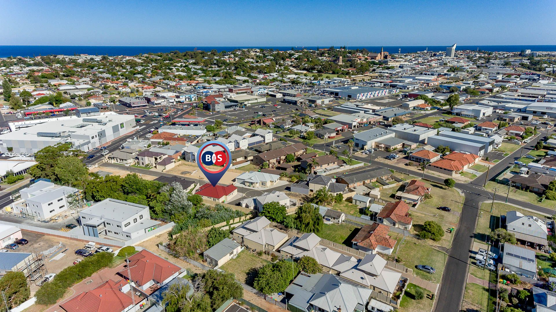 9/13 Forrest Avenue, South Bunbury