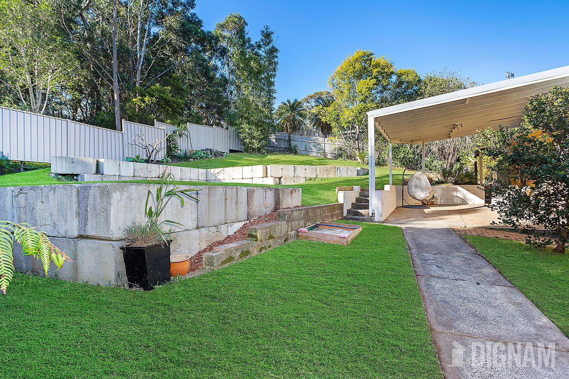 30 Organs Road, Bulli NSW