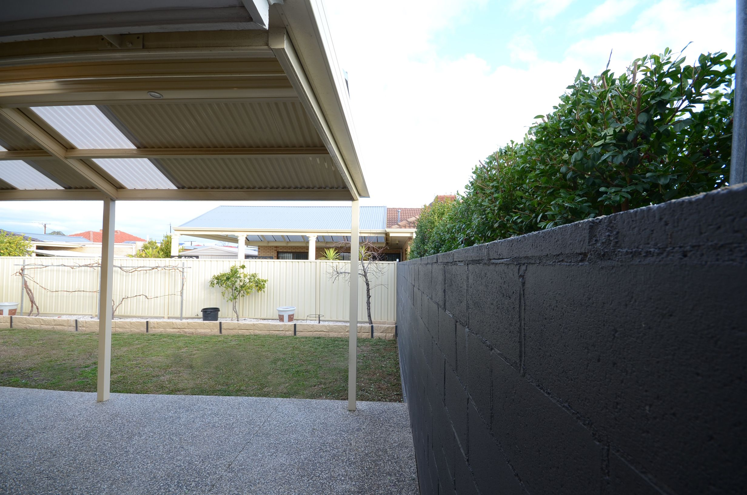 22 Moore Drive, Fulham Gardens SA 5024