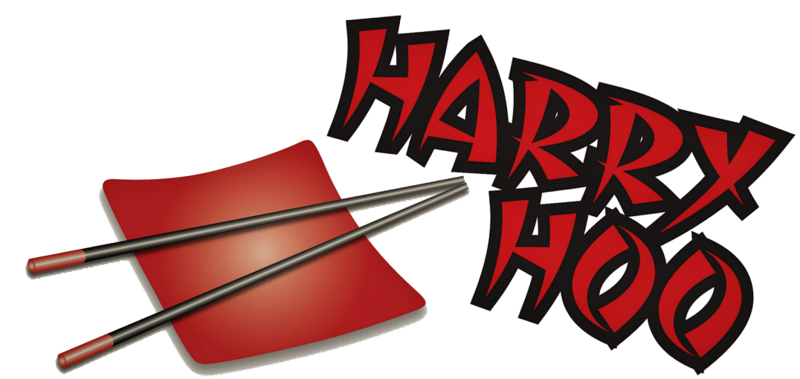 Harry Hoo Mobile Food Business - Coming To Ballarat