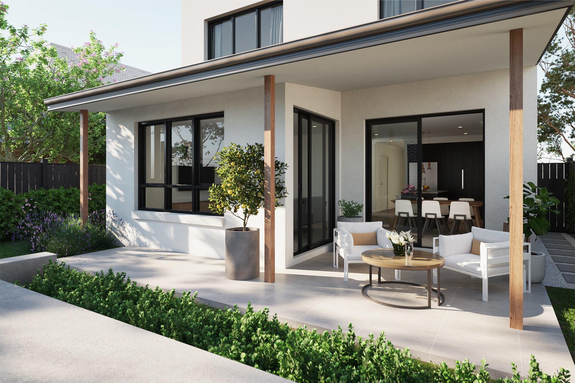 Marsden Park Lot 38 Penrose Street | Elara Estate