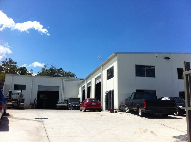 Available Clean Unit For Lease - Don't Miss Out