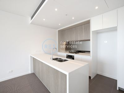 St Leonards Square by Mirvac - Private Inspections Daily