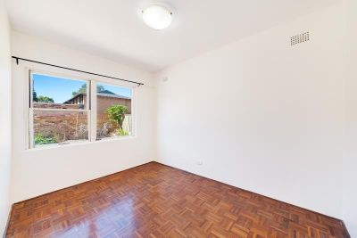 1/26 Jauncey Place, Hillsdale