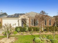 10 William Hovell Way Yea, Vic