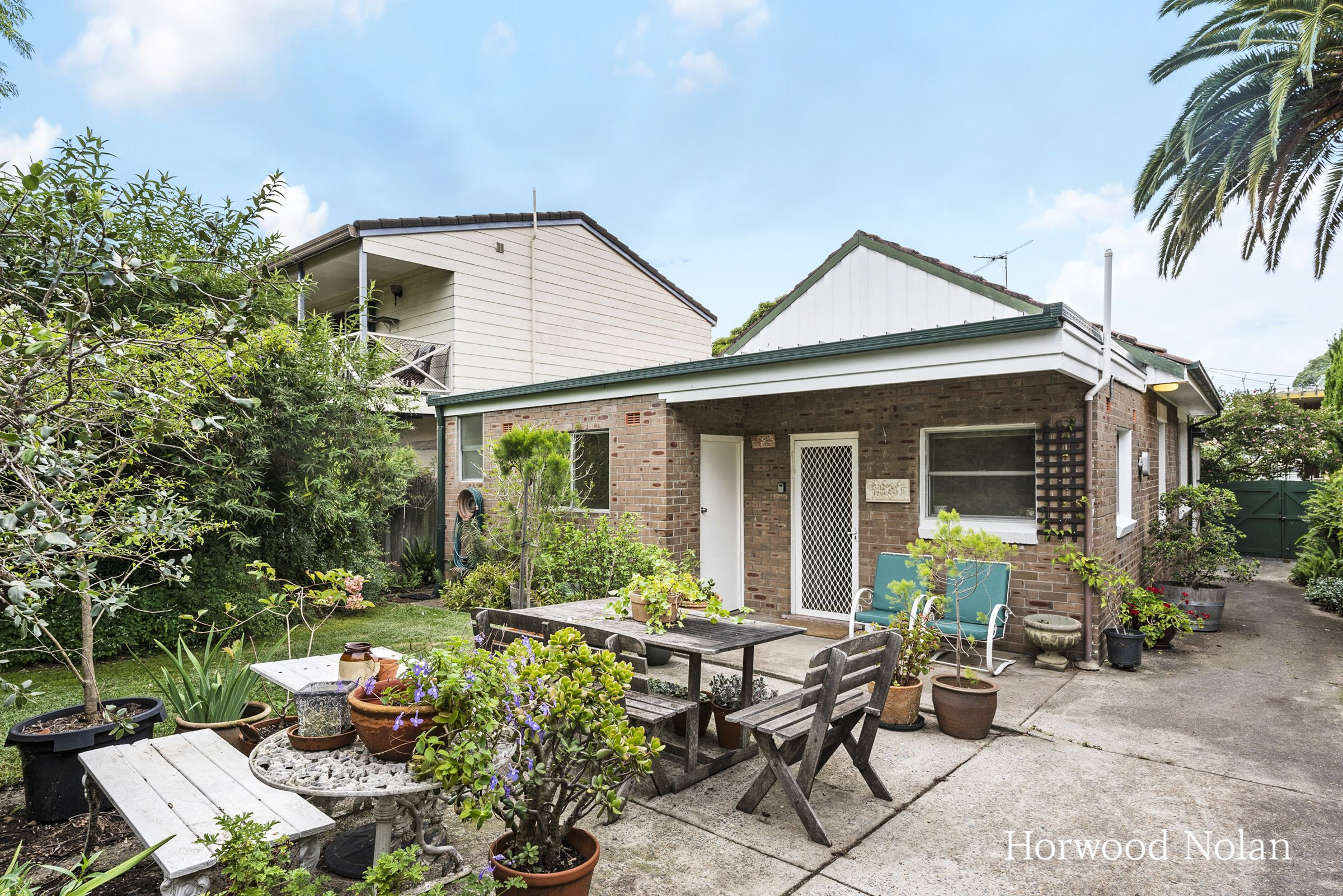 34 Noble Street Rodd Point 2046