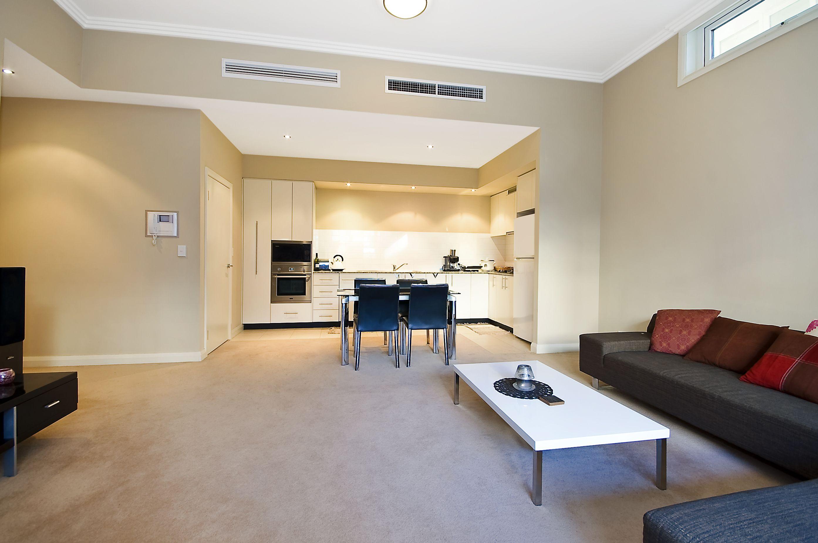 3/5 Bay Drive, Meadowbank NSW 2114