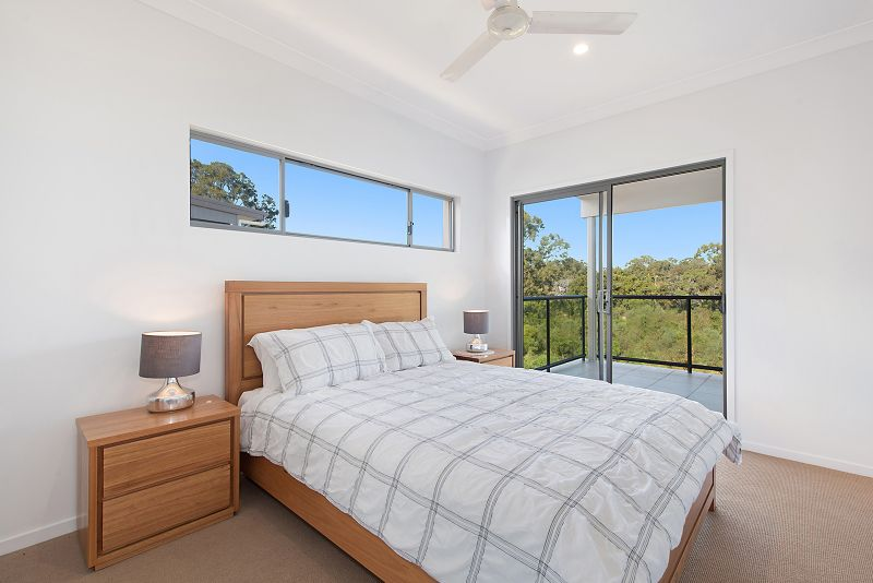 9/9 Houghton st, Petrie