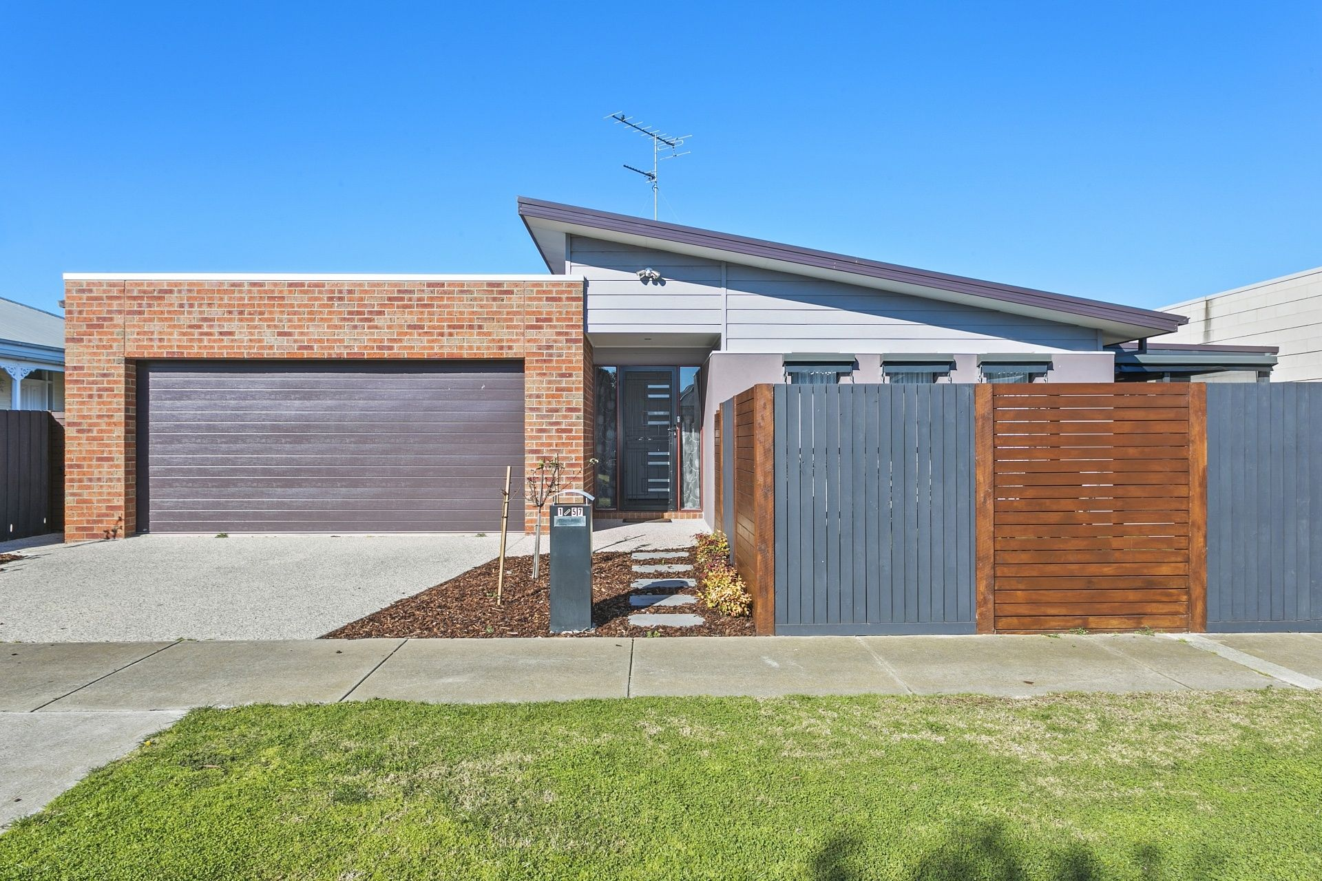 57 Newbay Close, Barwon Heads VIC 3227