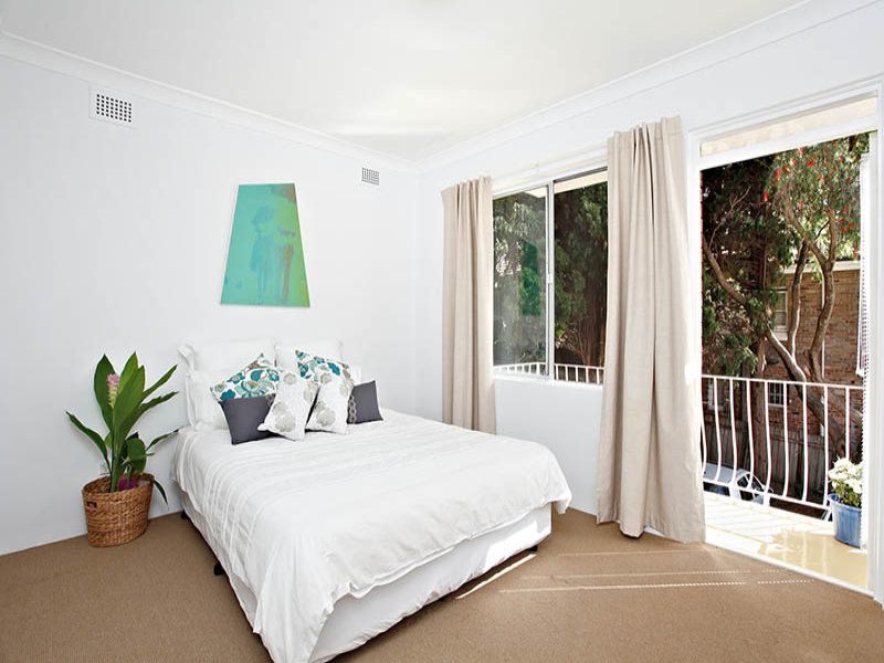 3/335 Marrickville Road, Marrickville