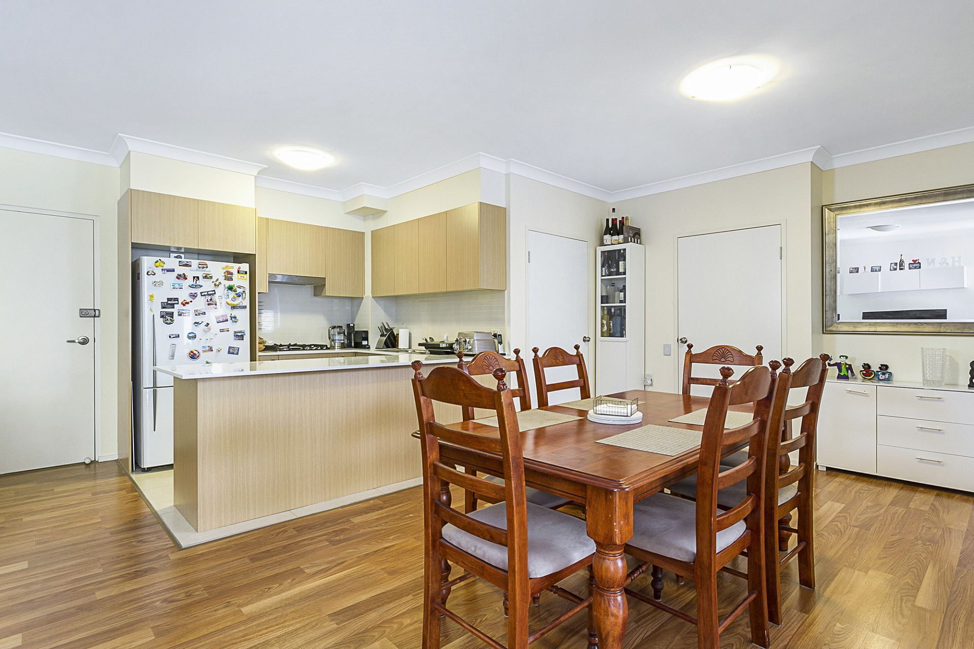 14/10 Murray Street, Northmead NSW 2152