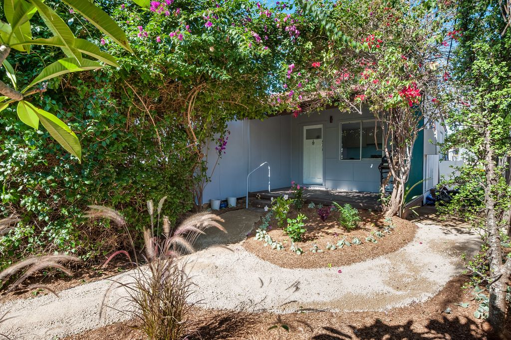 160 Bourke Road Umina Beach 2257