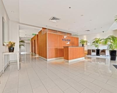 1005/1 Adelaide Street , Bondi Junction